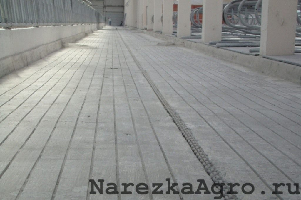 narezkaagro1-1