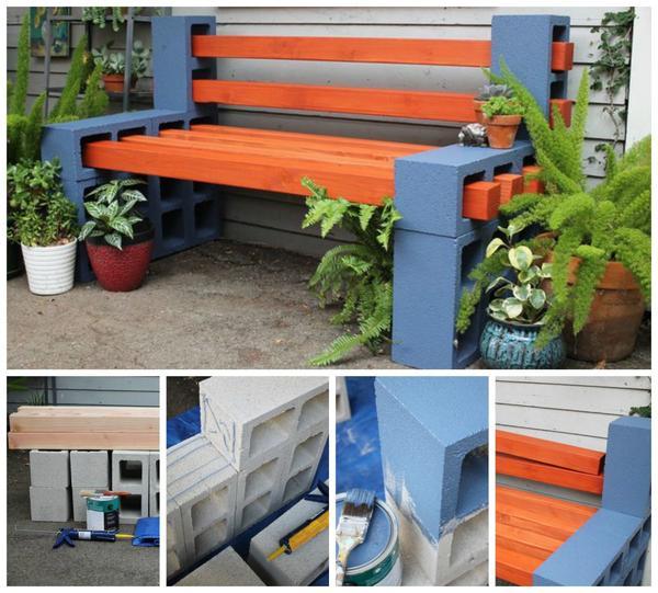 2-bench