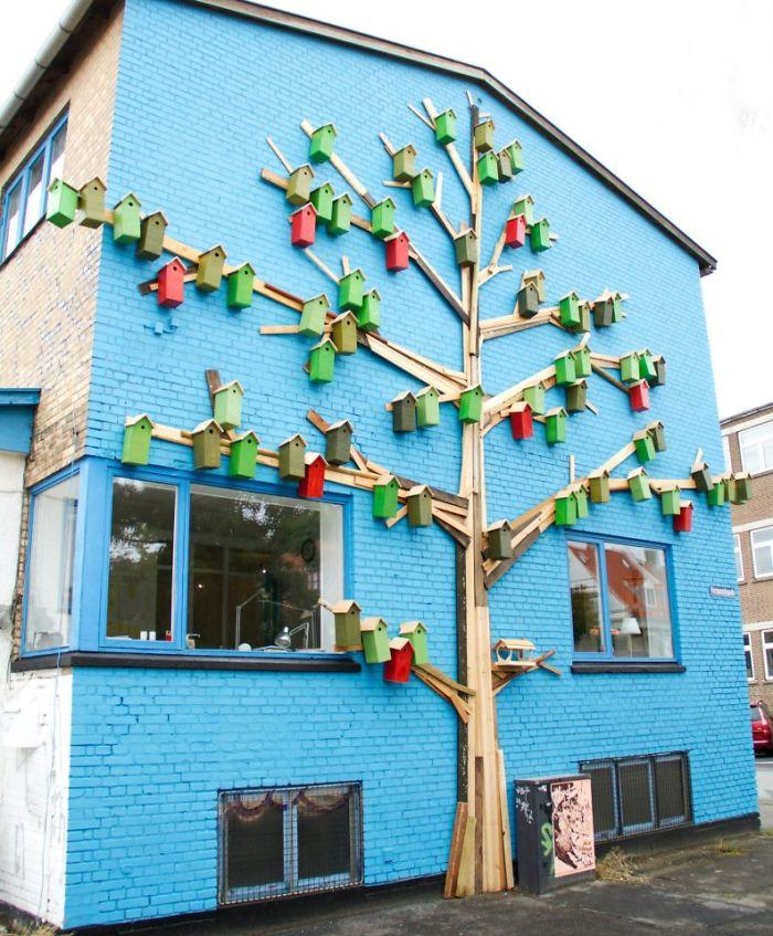 birdhouses-0