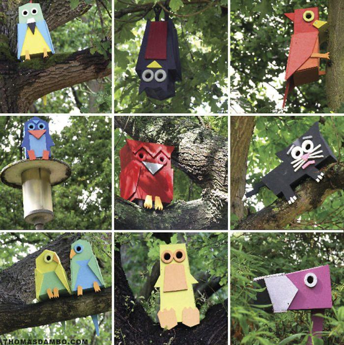 birdhouses-1