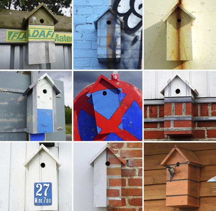 birdhouses-2