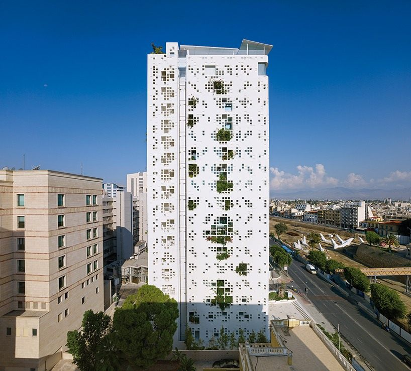 jean-nouvel-white-walls-tower-nicosia-cyprus-designboom-01
