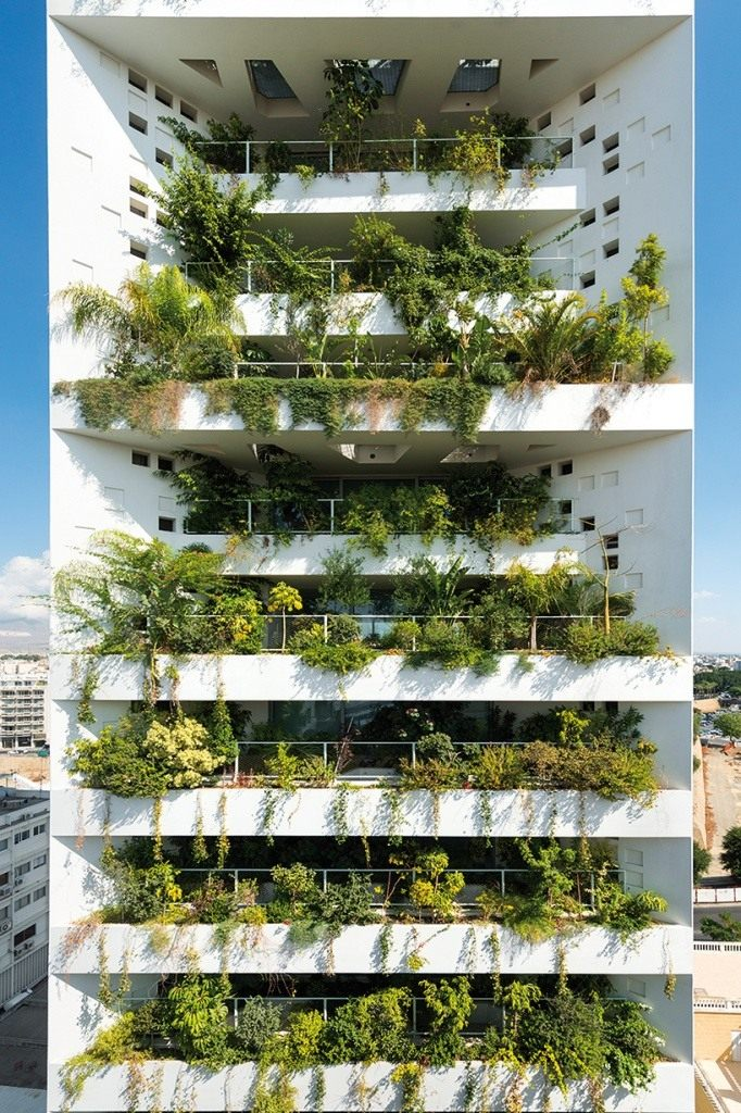 jean-nouvel-white-walls-tower-nicosia-cyprus-designboom-02