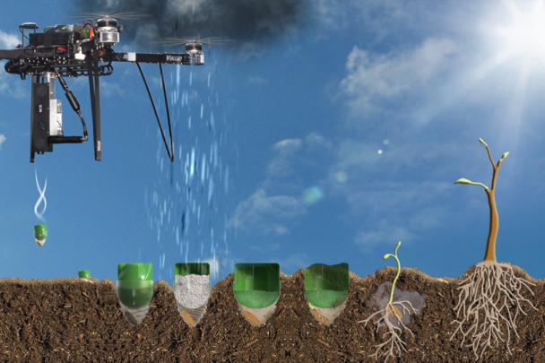 BioCarbon-Engineering