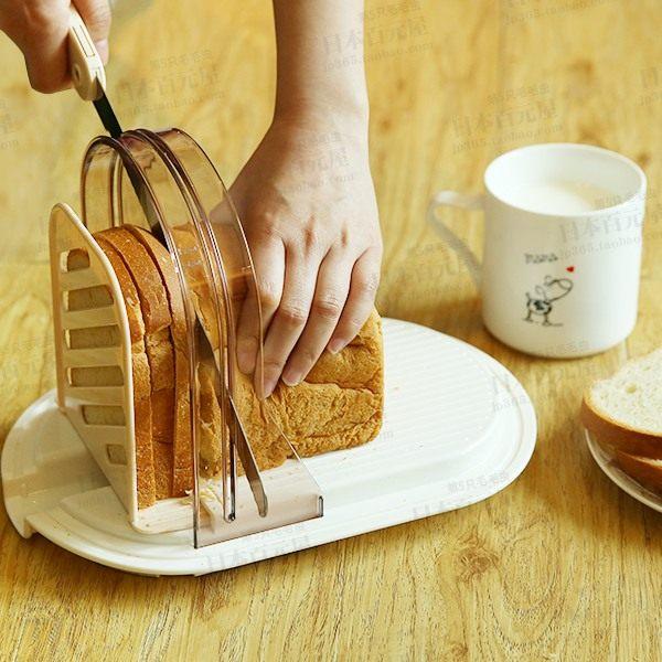 Bread-01-1
