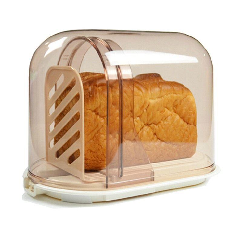 Bread-02-2
