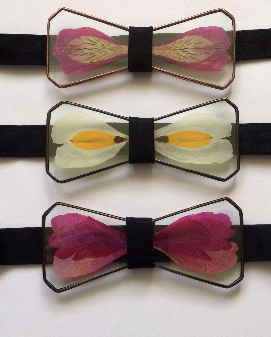 accessories-05