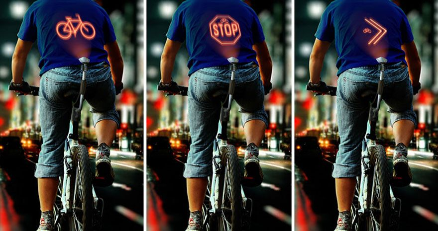 bicycle-turn-signal-digital-projector-cyclee-elnur-babayev-1