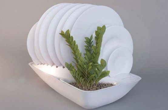 dish-rack-planter2