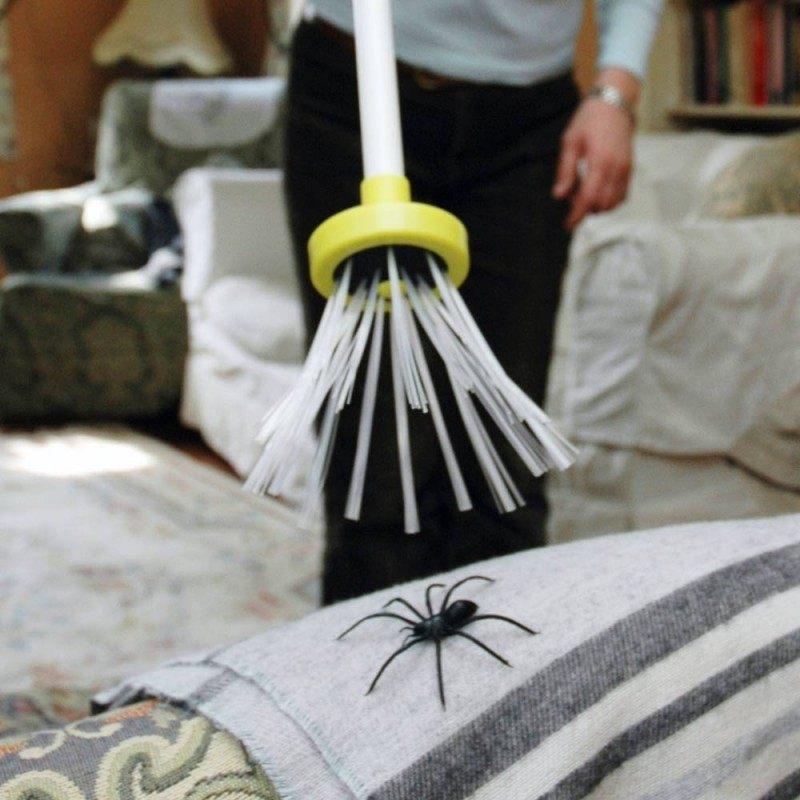 0-spider-catchera