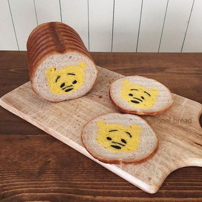 creative-bread-loave-art-konel-bread-japan-83-576bc6c584240__700