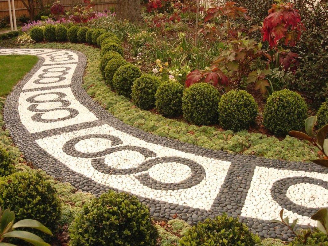 garden-33