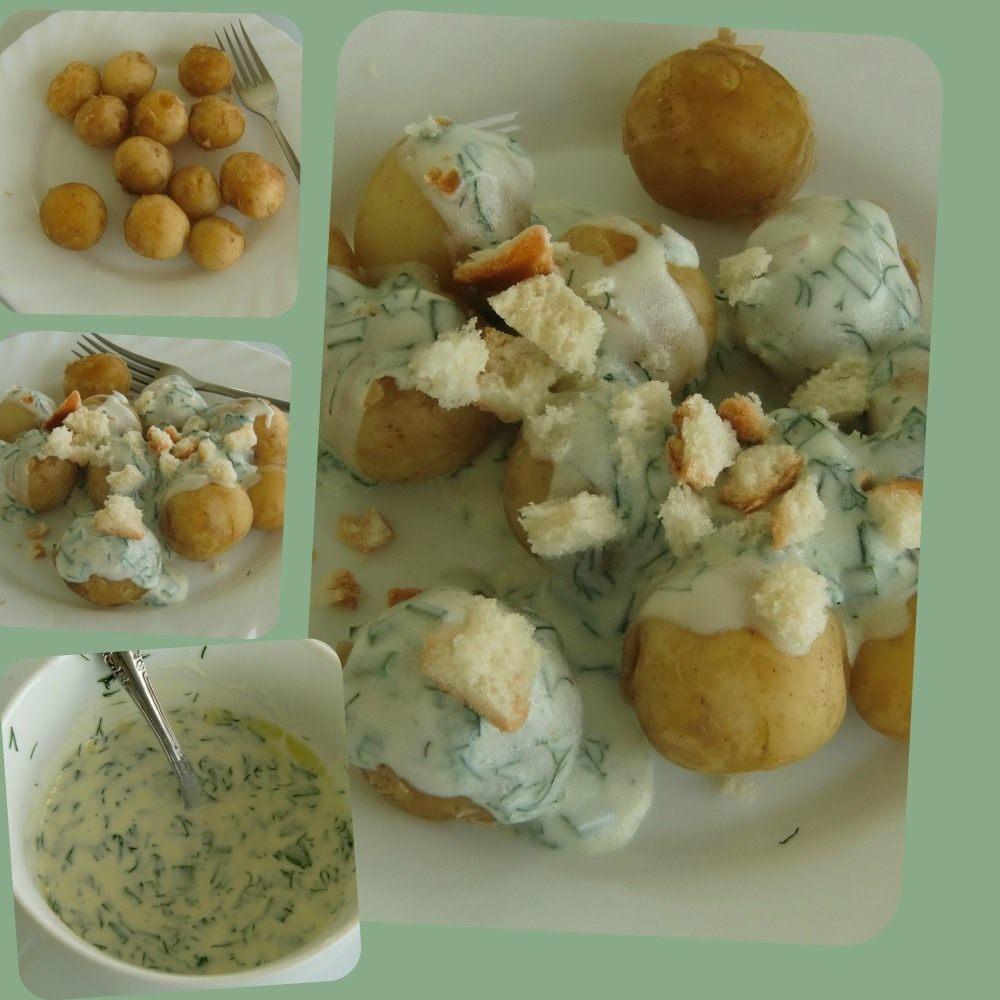 kartofel-s-sousom