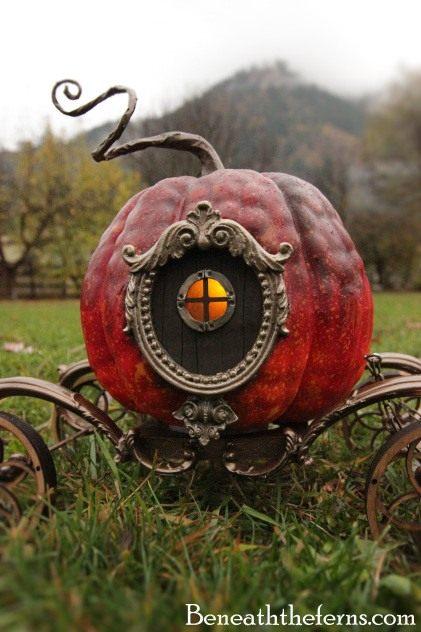 cinderella-pumpkin-3