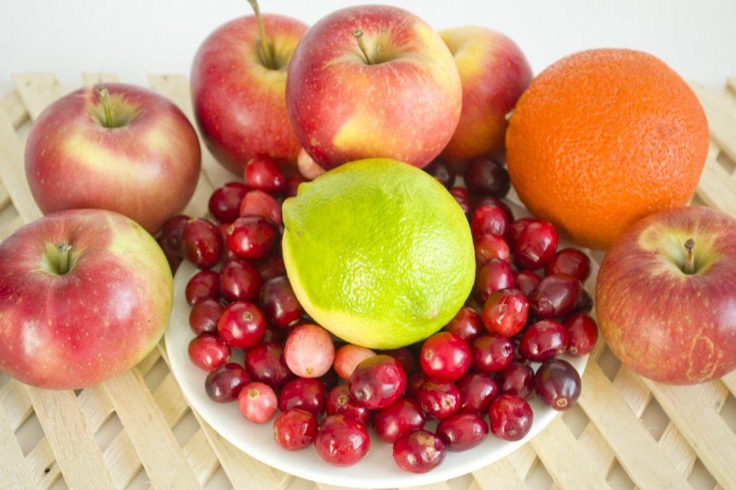 Повидло из яблок рецепт