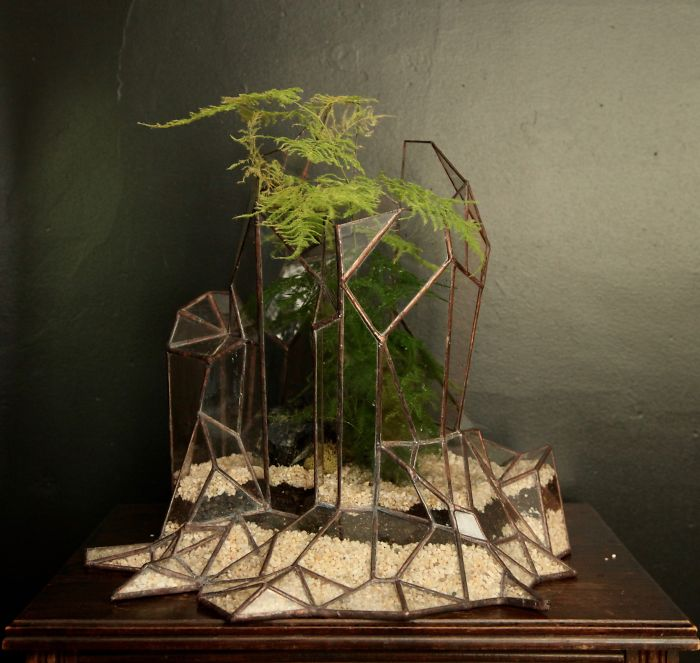 Terrariums-Reimagined-05
