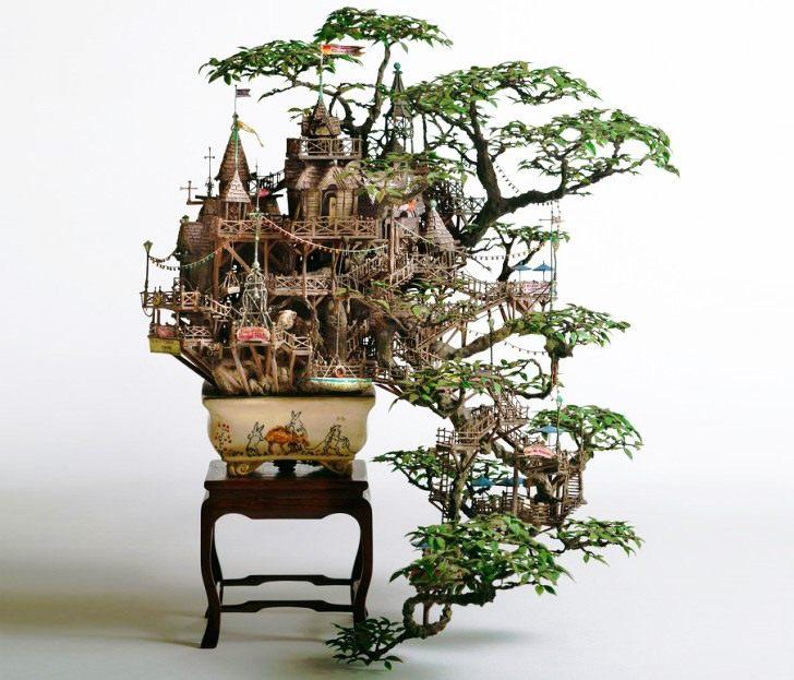 Bonzai-tree-Takanori-Aiba-01