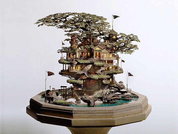 Bonzai-tree-Takanori-Aiba-02
