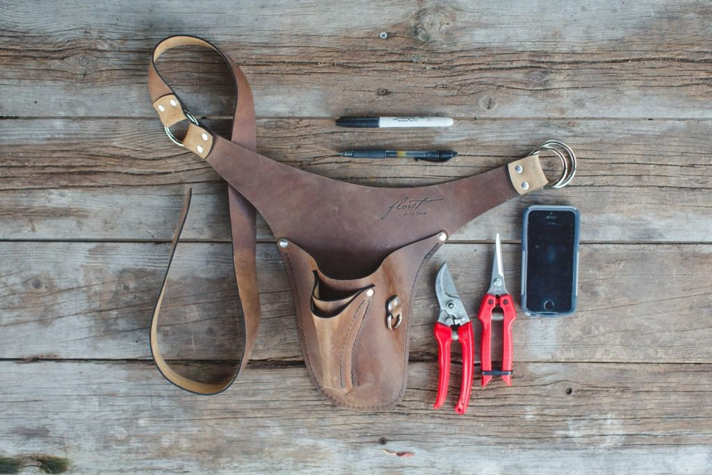 Floret-Shop-toolbelt-02
