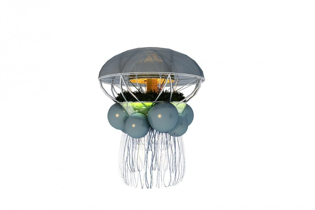 Jellyfish-Lodge-2
