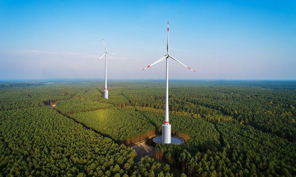 Wind-Hydro-Combination-Plant-1020×610