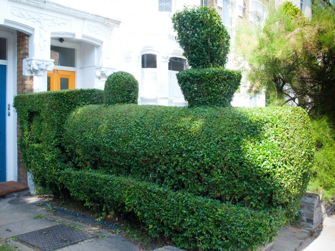 topiary-train-created