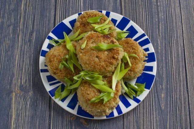 Салат восточный рецепт с фото пошагово в