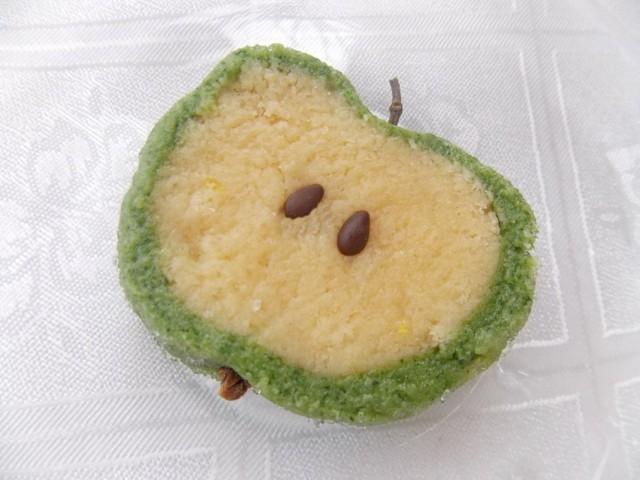 Формируем и украшаем печенья