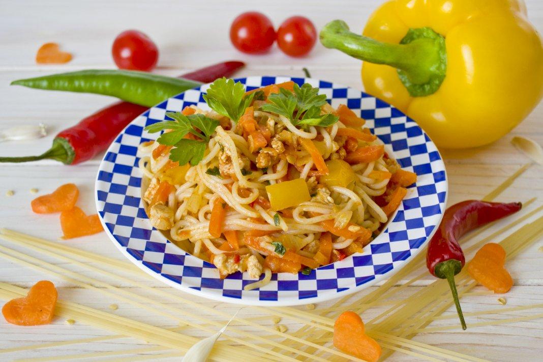 самые легкие салаты рецепты с фото