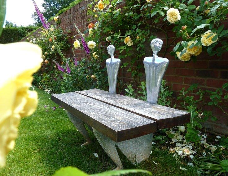 garden-benches-1