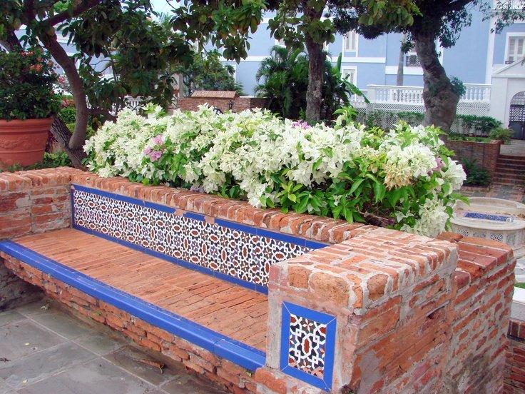 garden-benches-3