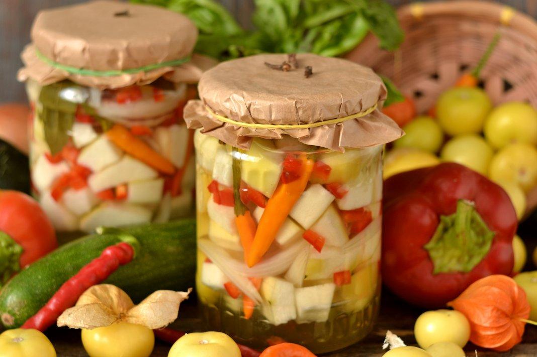 Рецепты хачапури слоеного теста
