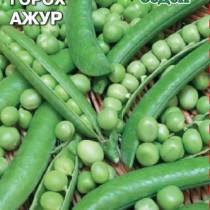 Горох Ажур от агрофирмы «СеДеК»