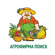 Агрофирма «Поиск»