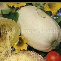 Кабачок «Спагетти Фемели»