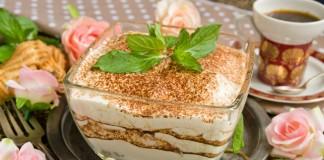 Рецепт сладостей необычных 10