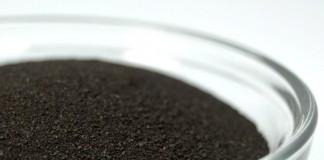 Гуминовые удобрения имеют исключительно органическое происхождение
