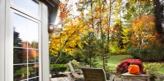 Осенний посадочный сезон – готовимся