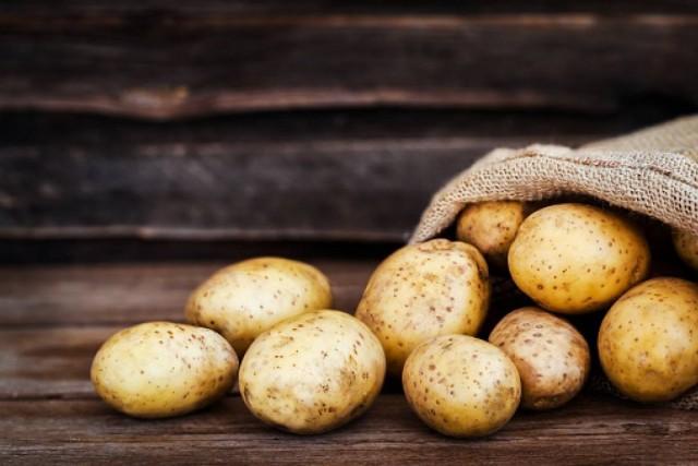 7 способов выращивания картошки, которые увеличат ваш урожай