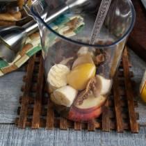Тщательно отмеряйте мёд, если подсчитываете калории