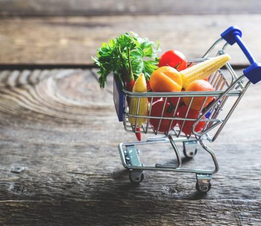 Мини-овощи на огороде и подоконнике — стоит ли их выращивать?