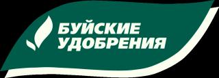 Буйский химический завод