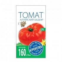 Томат «Алтайский шедевр»