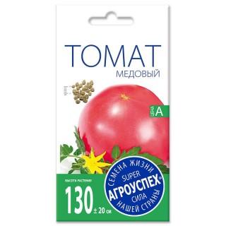 Томат «Медовый»