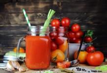 5 лучших томатов для свежих салатов, засолки, сока и длительного хранения