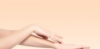 Крем для рук «Любава» — защитит руки лучше перчаток