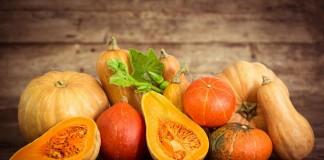 Как вырастить большой урожай тыквы