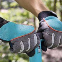 Умные перчатки