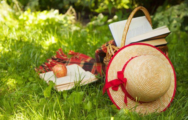 Биопрепараты — опыт и отзывы садоводов