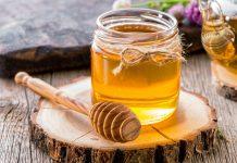 Токсичный мёд — какие растения виноваты и насколько опасен для человека?
